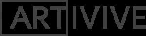 ARTIVIVE Logo
